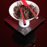 Goth Food Still Lives-5