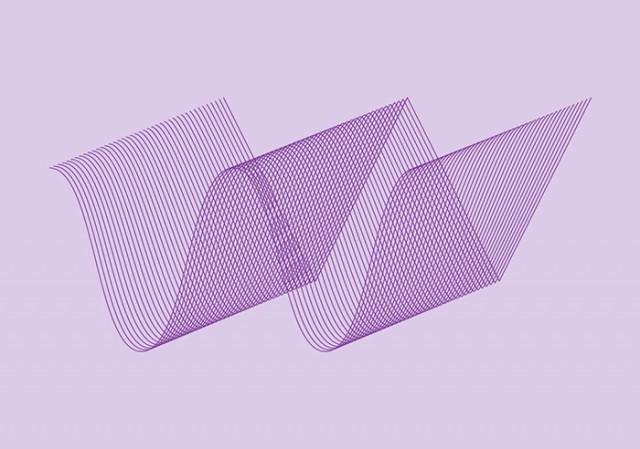 Visual Identity by Atipus