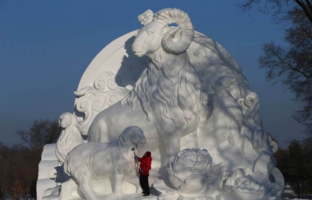 inspiration-harbin-ice-festival-2015