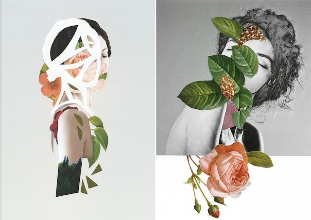 https://i1.wp.com/www.fubiz.net/wp-content/uploads/2015/01/Rocio-Montoya_Collage_0.jpg