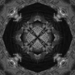 creaturesgodsandarchitectures-5