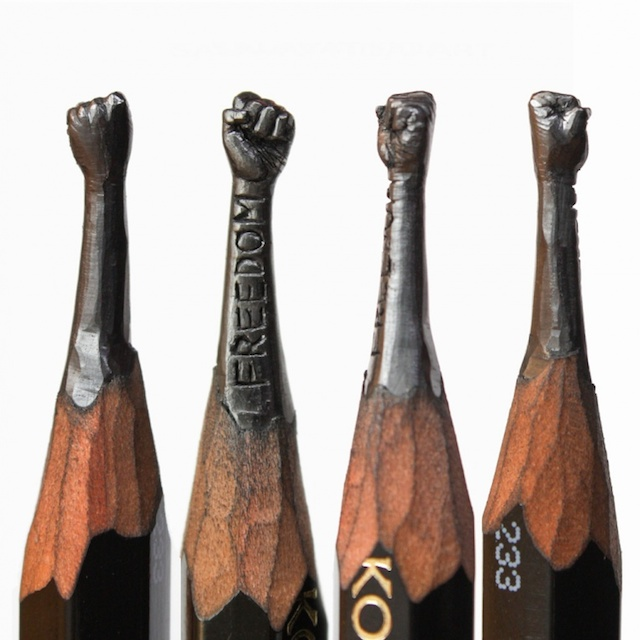 inspiration-salavat-fidai-pencil-sculptures