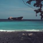A Slowmotion Travel Through South Asia8