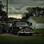 Car Graveyards Photography-16