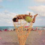 Rainbow-Colored Acrobatic Photography8