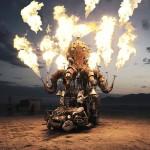 burningman201410