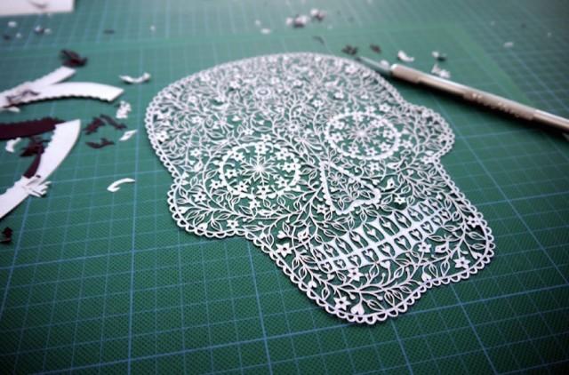 inspiration-suzy-taylor-papercut