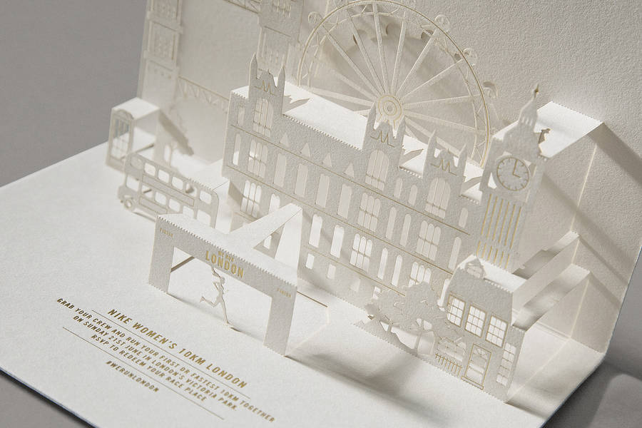 print-nike-pop-up-card