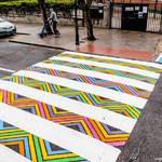 crosswalkartworks4