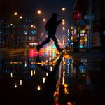 urbanphotographybaran0