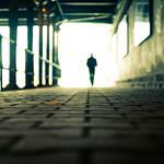 urbanphotographybaran11