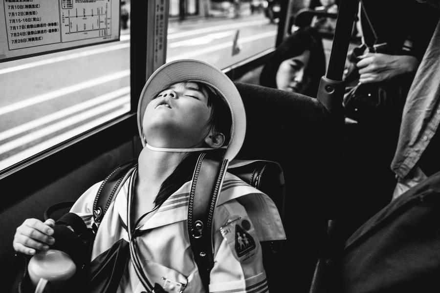 Δείτε τις πρώτες εικόνες που ανταγωνίζονται για τον παγκόσμιο ανταγωνισμό από τη Sony το 2017 φωτογραφία