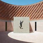 Musée Yves Saint Laurent Opens in Marrakech