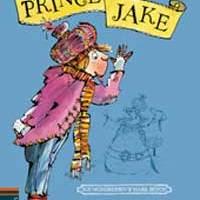 prince jake