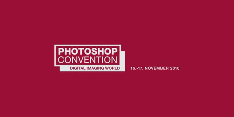 Logo PC-Convention