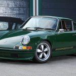 Fuchs Wheels Porsche 996 17 18 19 Inch Fuchsfelge Usa