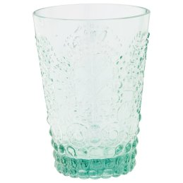 Vintage Glass (Seafoam) - Image courtesy of Chapters
