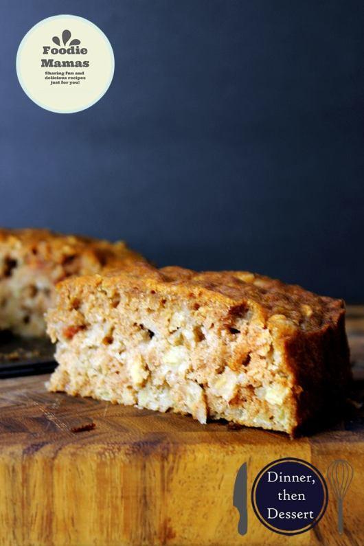 armenian-apple-chunk-cake