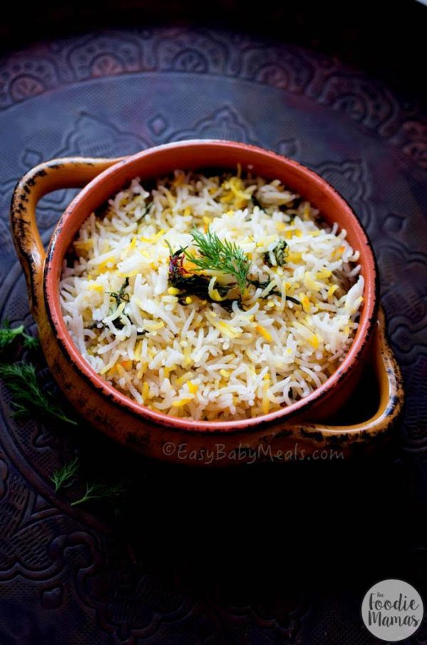 lemon-dill-rice-pilaf-fm