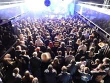 Sabaton/Accept After Show Party Gunzendorf 04.02.2017 (Bericht)