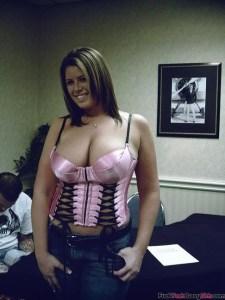 sexy-bbw-pornstar-lisa-sparxxx