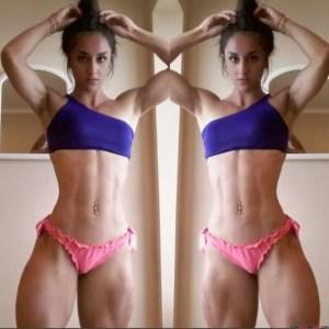 muscle-girl-Bakhar-Nabieva