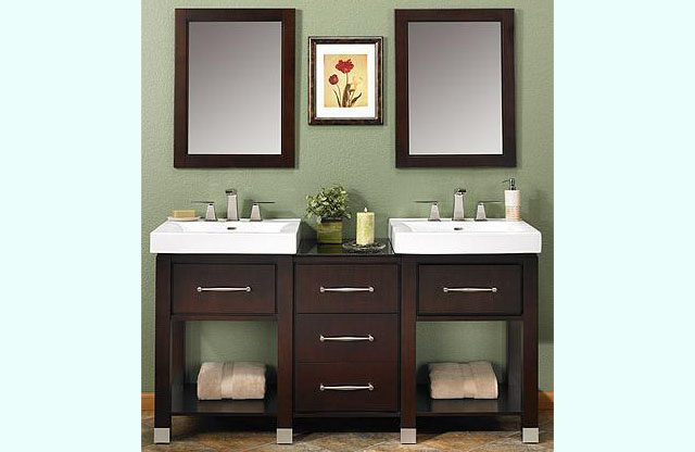 24 x 18 bathroom vanity - Bathroom Furniture Ideas