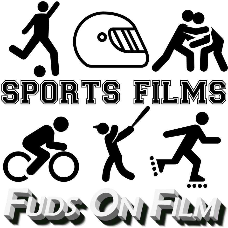sports-films