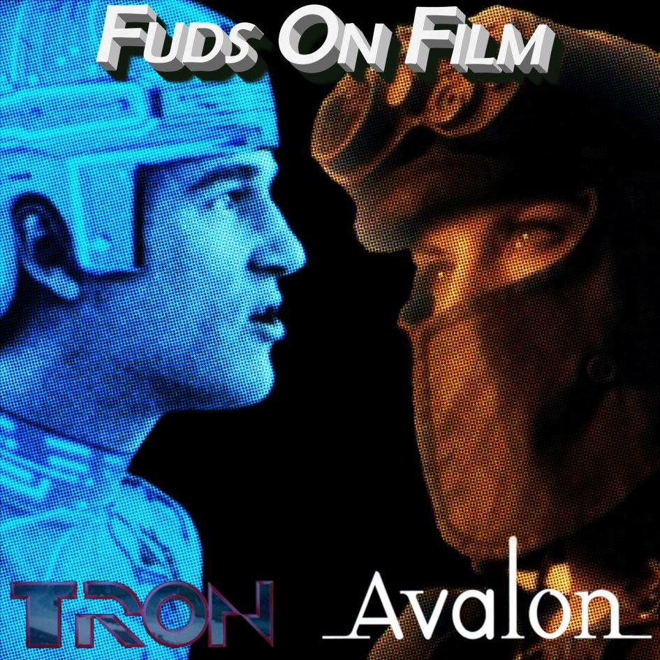Tron-Avalon-square
