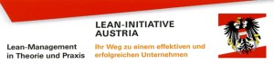 lean_initiative_austria_02