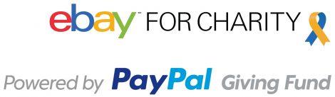 Paypal-Ebay-lockup-2-470x137