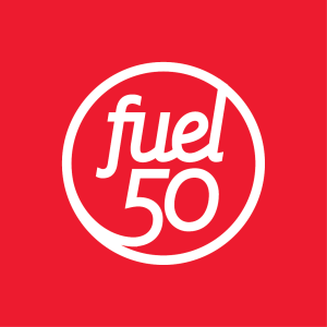 FUEL50 | Career path software
