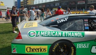 growth energy nascar