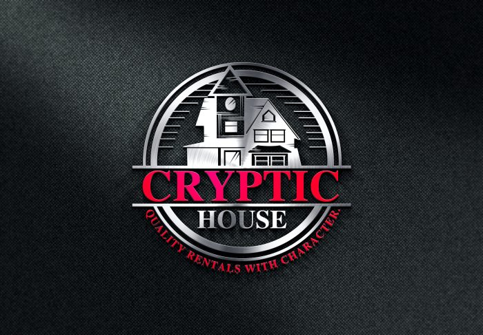 logo-designing-for-cryptic-house
