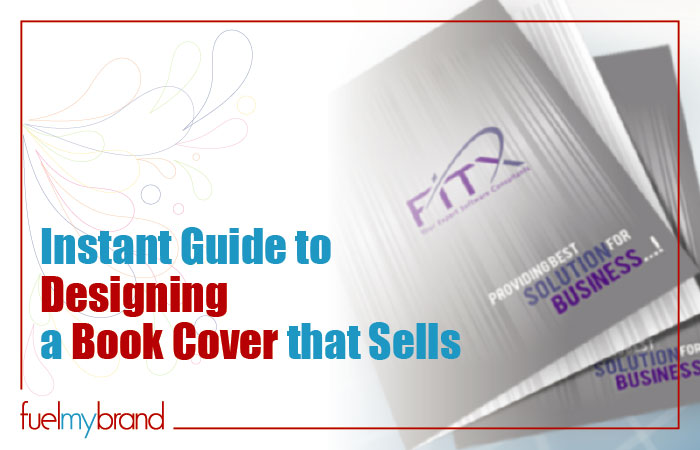 book-cover-design-guide