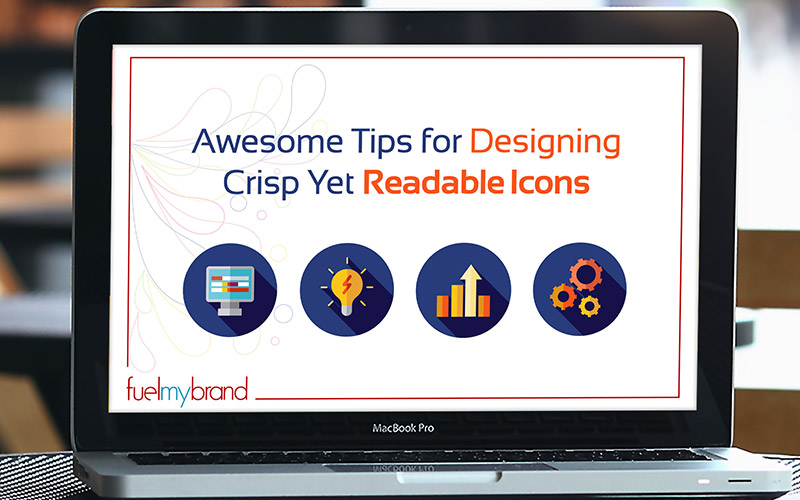 tips-for-icon-designing