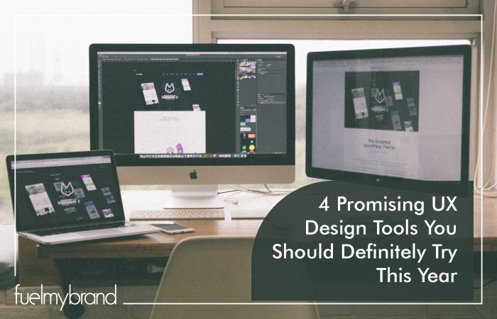 promising-ux-design-tools