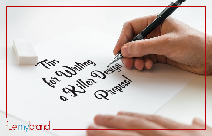 writing-a-killer-design-proposal