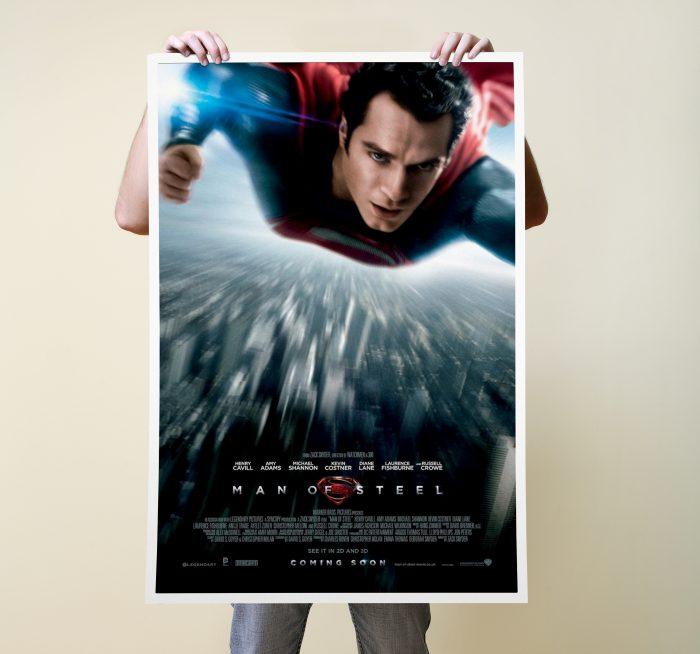 movie-poster-design