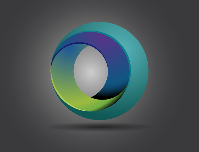 mistakes-in-logo-designing