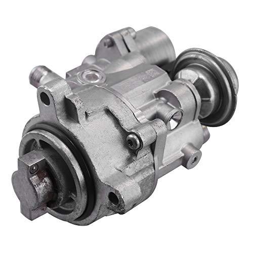 High Pressure Fuel Pump 13-51-7-616-170, 13-51-7-616-446