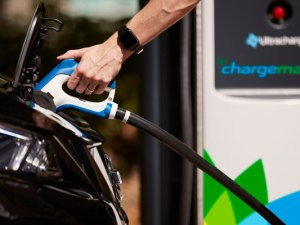 BP Chargemaster Ultracharge