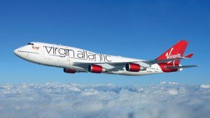Making aviation fuel more sustainable