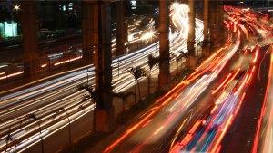 Industry specifications: Handbrake or accelerator?