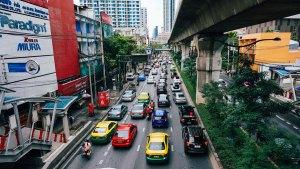 ASEAN: A roadmap to Euro VI