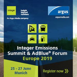 https://www.integer-research.com/conferences/def-forum-2019/register/