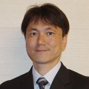 Yoshihisa Hayakawa