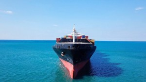 Navigating the murky waters of the marine fuels industry