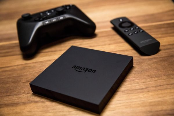 Amazon Fire TV Gaming Console: An In-Depth Look | Fuel