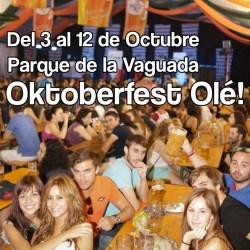 oktoberfest-front
